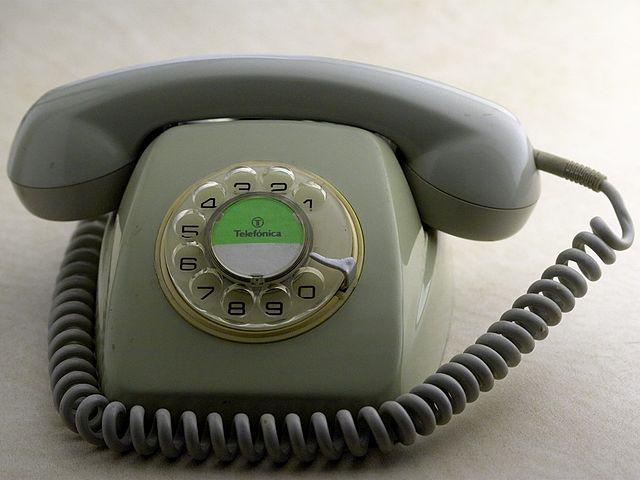 640px-TelefonicaTelefono80sCNTE8008-G