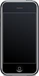 smartphone-147656_150