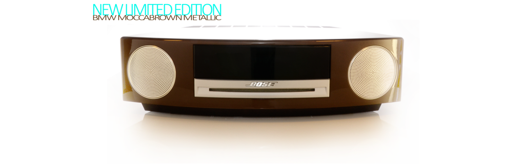 http://teramod.de/shop/new-limited-edition-t-mod-bmw-mocca-brown-fuer-bose-wave-music-systems
