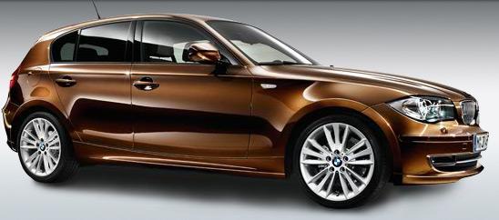 Quelle und Rechteinhaber BMW