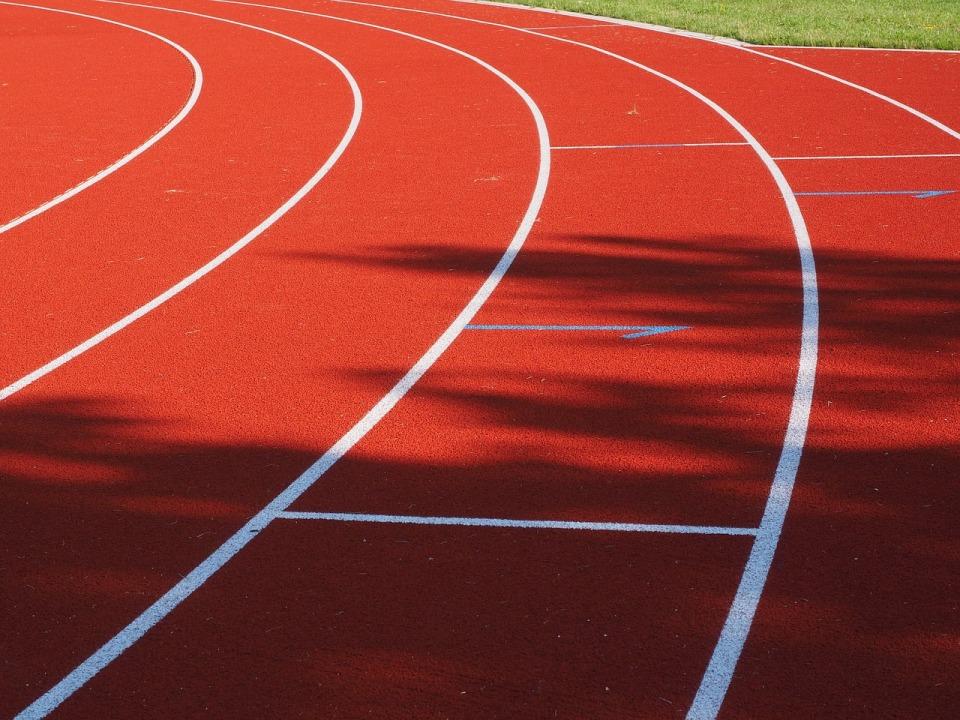 tartan-track-609684_1280