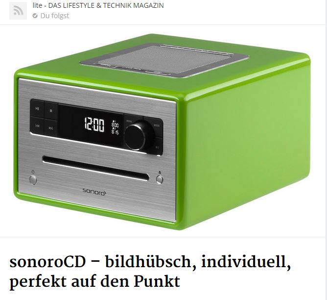 Lite-magazin.de_sonorcd