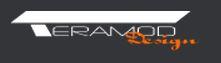 Teramod_Neues_Logo